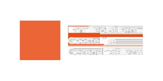 FAMILIEHULP -logo_white